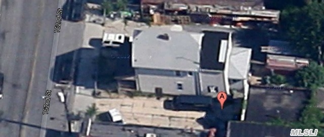 Survey Available,  Mix Used Zoning,  Commercial & Residential R5B/C2-2,  Sold As Is For Land Value. Good For 1031 Exchange. Do Not Disturb Tenants. Will Deliver Vacant.