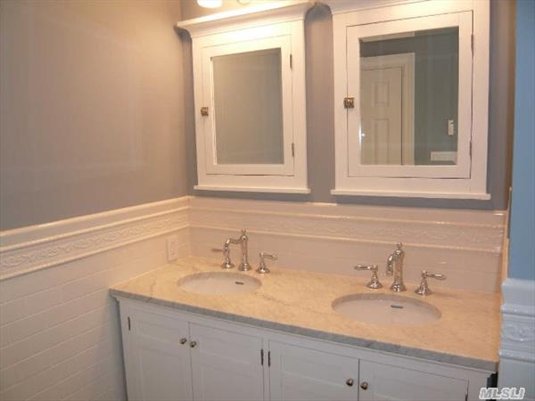 New En-Suite Master Bath