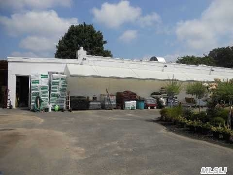 Double Lot For Sale.  Tax Grievance Hearing Is Set For Jan 2014.  2530 Sq Ft Stand Alone Building.  Full Basement.