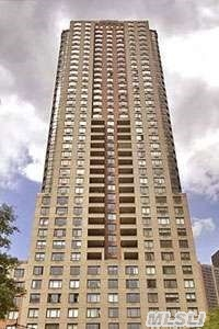 Designers Taste!! Newly Renovated, Gorgeous & Spacious With New Appliances & A/C Unit. Go Home & Unwind On A Cloud 9 Feeling ... Living On Top Of World!!Every Night Is The Night...Surrounded With Spectacular View Of The Stunning City... The New York, Electrifying, Illuminating, Exhilarating, Brilliant And Awesome Condo!!  Excellent Environment & Pet Friendly. This 1 Bedroom Condo is SIMPLY AMAZING, SUPERB and CINEMATIC!!!  Located in Battery Park City which is New York's MOST VIBRANT & MAGICAL. Place! Feels like a SUBURBAN OASIS AMID THE CLAMOR OF CITY LIFE!!- with its numerous Parks, Dog Park, Bay walks and Historic landmarks(like Trinity Church, Statue of Liberty, Financial District, New World Trade Center & 911 Memorial Museum), draws people for its Panoramic View. This Clean quiet corner of Manhattan FLAUNTS water views from the ROOF TOP OF LUXURIOUS high-rise CONDOS.