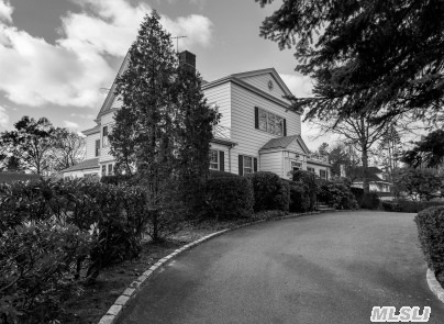 Don't Dream,  Make This Your Reality. Open The Door,  And Let The History Enfold You. Fifty Years,  In The Same Family. This House Tells A Story. Let It Begin To Tell Yours. As Seen In Newsday Blog Spot,  12/2013...View The Tour!  Welcome Home............
