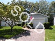 Immaculate Move In Condition, Danbury Model With Private Rear Yard, All Newer Appliances, New Windows & Garage Door, New Cac Unit, Updated Baths. Taxes Shown Without Star