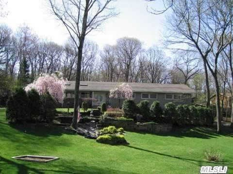 Prestigious Highview Estates Home On Manicured Property,  Newly Refinished Hardwood Floors In Living Room,  Freshly Painted Kitchen,  New Roof,  Siding,  Windows,  Garage Doors,  Cac,  3 New Baths,  Pool Liner/Pump. Central Alarm/Vac. Taxes Do Not Reflect Star Savings Of $979. This Is A One-Of-A-Kind Home That Must Be Seen To Be Appreciated. **Make This Your New Home For 2014**