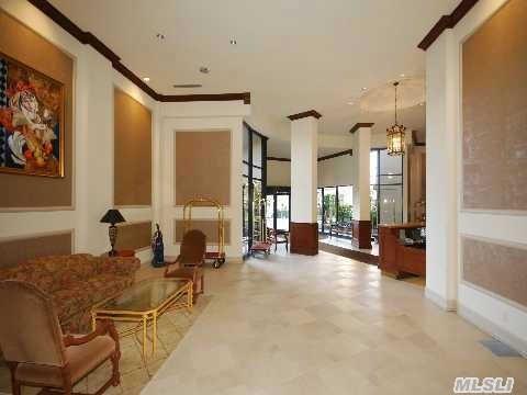Beautiful 2 Bedroom Delux Condo With Waterviews