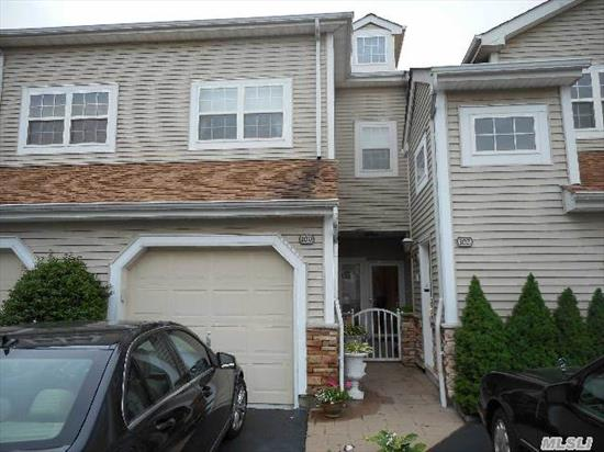 Gated Community Country Club Life Style Lowen Unit Greenbelt Location. Mint Condition Kitchen With Granite Counters.2 Full Bathrooms & Many Extras: Att Garage,  Magnificent Clubhouse With Indoor Outdoor Pools,  Gym,  Restaurant,  Ballroom Card Rooms,  Grill ,  Tennis Courts & Childrens Playground