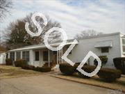 Affordable Light & Bright 2Br W/Sunroom In Glenwood Village, Active Over 55 Community Close To Shopping, Clubhouse Activites Incl. Ig Community Pool & Fitness Center. Maintainace Fees Are $450 Per Month. Updated Windows, Shed, Low Taxes Are Listed W/O Exemptions. Reduced And Price To Sell.