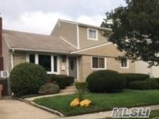 Beautiful 1526 Sq Ft Expanded Ranch Features Mbr, 2Brs, 3 Full Baths, Lr/ Fireplace, Patio,  Full Finished Basement W/ Ose. Great For A Large Family! Close To All! Too Much To List! A Must See!!!!
