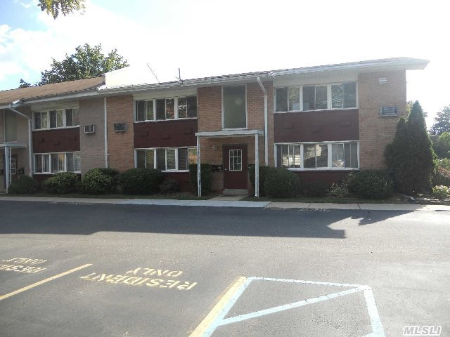 Great Opportunity To Own Instead Of Renting. Upstairs Unit. Well Kept Development With An In-Ground Pool. Parking Right Outside The Unit. Grounds Have Bbq And Playground.  Maintenance Is 625.00 With The Star.  Laundry Facilities Available