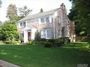 All Renovated&Expanded,Famrm W/  Fplc/Dbl Sets Of French Doors To Lg Pvt Yard W/Expansive Patios,Lvly Pool,2nd Lg Famrm
