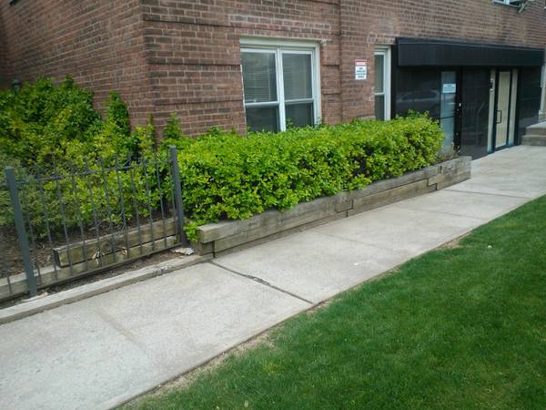 - EXCELLENT OPPORTUNTIY FOR A LARGE CLINIC. HUGE COMMERCIAL MEDICAL COOP IN PRESTIGIOUS PRIME FOREST HILLS PREWAR  - PRIVATE INDEPENDENT ENTRANCE WITH SIGNAGE AND EXCELLENT VISIBILTIY  - EASILY ACCESSIBLE STREET LEVEL, NO STEPS OR RAMP REQUIRED  - HUGE OPEN LAYOUT WITH WINDOWS  - CAN ACCOMMODATE AMPLE SIGNAGE AND AWNING  - LARGE OPEN SPACE, EASILY SUBDIVIDABLE  - HIGH DROP CEILING, WINDOWS ALL AROUND  - MONTHLY PARKING SPACES AVAILABLE  - LOCATED ON A TREE LINED RESIDENTIAL BLOCK IN A TOP TIER NEIGHBORHOOD  - ZONED FOR ALL MEDICAL PROCEDURES INCLUDING SURGERY  - PERFECT FOR PEDIATRICS, DENTAL, PSYCHIATRY, PSYCHOLOGY, AND MORE  - AMPLE CLIENTELE AND STRONG DEMOGRAPHICS WITH AFFLUENT FOREST HILLS RESIDENTS  MAINTENANCE OF $2,066.00 PER MONTH, INCLUDES HEAT, HOT/COLD WATER, AND REAL ESTATE TAXES  AVAILABLE IMMEDIATELY - CALL 347-489-6828 TO SCHEDULE A VIEWING