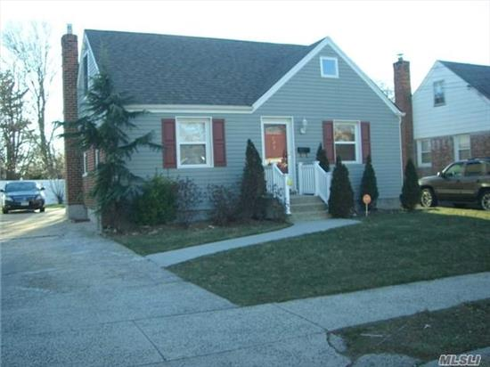 Approved Short Sale: $375, 000. Updated/Renovated Property, Mint Condition!