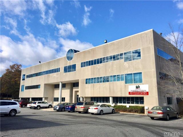 Calling All Investors!!! Beautiful 90% Occupied 8.53 Cap; 29, 400 S/F Office Building For Sale. Property Features Solid Tenants, 126+ Parking Spaces, Beautiful Common Area, New Elevator+++. Space Can Be Made Available To Accommodate End-User.