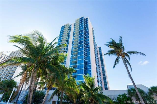 Huge Price Reduction! Motivated Seller! Direct Ocean Views From All Rooms In This Large 2 Bedroom, 2 Bathroom Plus A Bright Den That Can Be Easily Converted To A 3Rd Bedroom! This Spacious Corner Unit Has 1, 645 Square Feet With All New Hurricane Windows & Doors Opening Direct To The Ocean. Amenities Include Billiards, Gym, Sauna, Heated Swimming Pool, Direct Access To The Ocean And Bike/Jogging Trail. Incredible Location With Easy Access To Shopping, Restaurants, Arts And Entertainment. Lincoln Road, Frank Gehry Designed New World Symphony, Bass Museum, Miami Beach Convention Center, Jackie Gleason Theater, Faena District And The Edition All Just Minutes Away. Easy To Show. Seller Is Motivated!