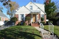 Extra Spacious Move-In Ready House Featuring Four Bedrooms, Two Full Baths, Florida Room, Full Finished Basement, Detached Garage, Plenty Closets, True Eat In Kitchen, Gazebo, Wood Floors Throughout.