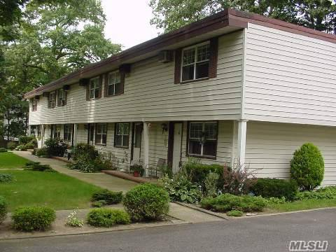 Great Investment Oppurtunity To Own A Piece Of Prime Smithtown Real Estate 9 Unit Apt. Complex Fully Ocuppied!
