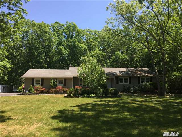 Huge Extended Family Room - A Must See!!! Owner Motivated!!!!