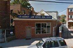 900 Sq Ft Commercial Space For Rent In Whitestone Space Can Be Used For A Variety Of Businesses. Great Opportunity, Great Location. Ample Street Parking!