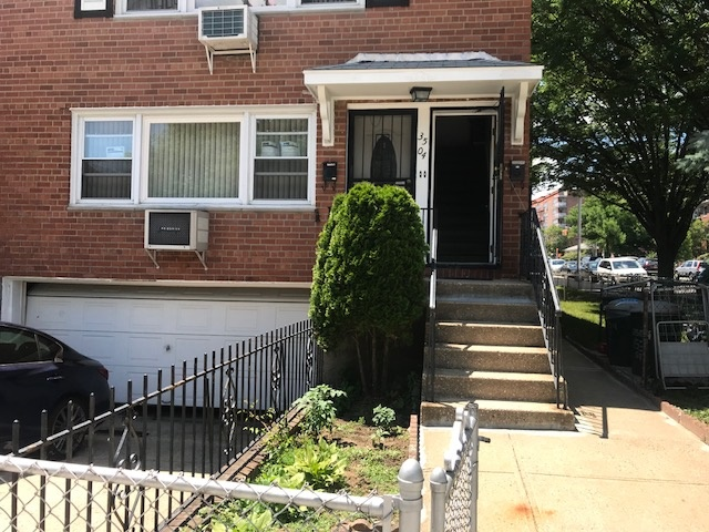 Sunny And Spacious 3 Bedroom Apartment For Rent In Flushing Features Living Room, Dining Room, Eat-In-Kitchen And 1.5 Baths. Hardwood Flooring Throughout. Ample Street Parking On A Tree Lined Street. Close To Transportation And Shops, A Must See!