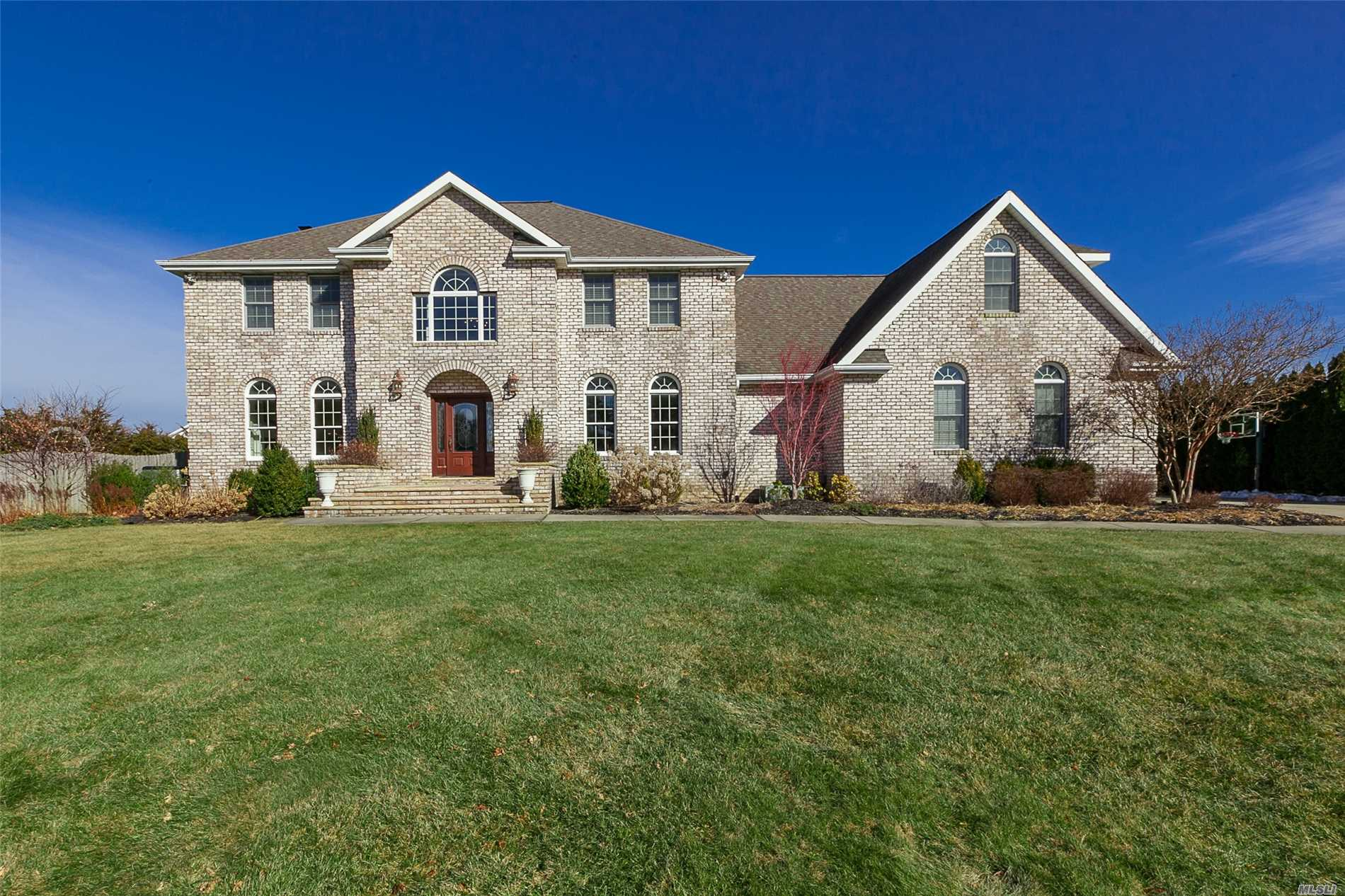 This Amazing Home Has It All. Go Ahead And Make The Appointment To Preview Today!