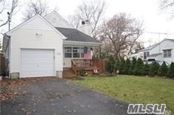 Lovely 3 Br Ranch With 3 Baths, Lots Of Storage, 200 Amp Service, Fenced Yard, Solar Panels To Help With Utility Bills, Central Air, Pellet Stove, Many Updates. Close To Beaches And Marinas And A Few Minutes From The Fire Island National Seashore/Smith Point Park. Come Take A Look! Taxes Are In The Process Of Being Grieved. Homeowners Will Listen To All Offers.
