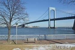 Breathtaking Waterfront Views From Oversized Windows. 1100 Sq Ft Of Beautiful Manicured Grounds Overlooking The East River And Throggs Neck Bridge.Laundry Rooms On Every Floor, Terrace.24 Hour Security Gate House, Concierge, Valet Parking. Maintenance Includes Pool, Dock, Gym. One Block To Express Bus To Nyc.