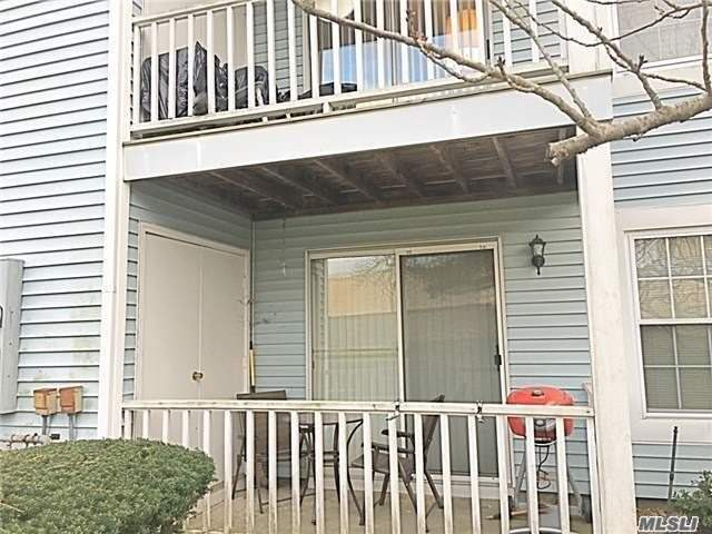 Great 2 Bedroom 1.5 Bath Rental,  Small Pets Will Be Considered, Non Smoking Unit
