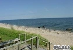 Best Value In The Entire Cold Spring Harbor School District , Lloyd Neck Estates, Level Building Lot, Walk To Beach On L.I. Sound Plus Dock & Mooring Field Nearby. Can Build Up To A 6000 Sq. Home On The Site