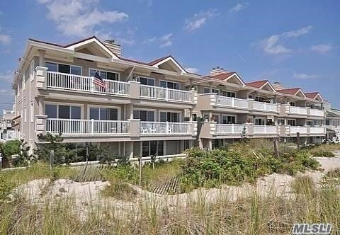 Magnificent Oceanfront Lower Unit, Fully Furnished. Amazing Oceanviews. 3 Br, 2.5 Baths, Patio Off Mbr, Open Floor Plan With Fireplace, 1 Car Garage + 1 Spot, Pets With Extra Security! Available 9/4/18 - 5/15/19