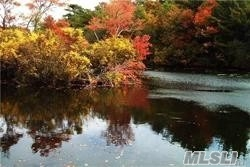 Approximately 2.49 Acres Beautiful Wooded Lots. Perfect For A Spot Builder. There Is Water Access, Electric, Cable On Property.