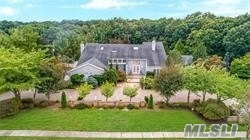 Scholar Estates, This Majestic Oasis Is A One-Of-A-Kind 4340 Sq Ft Residence Situated On 1.6 Lush Acres. A Bold & Contemporary, Yet Traditionally Elegant Home Affords A Lifestyle Of Comfort & Luxury. This Home Is Wonderful For Entertaining Indoors Or Out! Award Winning Commack Schools!