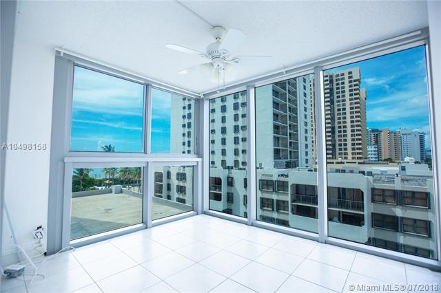 Live In The Center Of Paradise Amidst The Famous Edition Residence Of Marriott Plaza, Faena House & Eco-Friendly One Hotel In This 2B1D/2Ba Unit With Direct Ocean. Enjoy Peaceful Strolls On The Boardwalk. Located Minutes From South Beach, Lincoln Road Mall, Restaurants, House Of Worship And Lots Of Entertainment. Mirasol Ocean Towers Offers; Covered Parking, Pool, Suana, Gym, Banquet/Ball Room, Bbq/Party Pavilion, Social Room With Billiards, Card, Domino, Chess Tables And Much More!