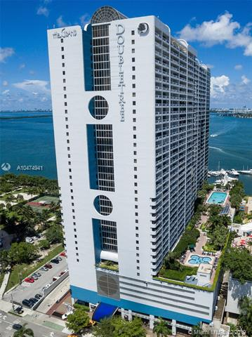 Spacious And Impeccably Remodeled Luxury 3Bed|3Bath Condo. Elegantly Furnished By Renowned Designer. Italian Ceramic Flooring Throughout, New Gourmet Kitchen With Top Of The Line Stainless Steel Appliances, Designer Bathrooms And Walk-In Closets. Located In The Heart Of Miami+Ógé¼Gäós Exclusive Arts+Entertainment District, Just One Mile From The Port Of Miami, And Within Walking Distance To The Adrienne Arsht Center For The Performing Arts, American Airlines Arena And Bayfront Park. Special Assessments | Seller Will Pay For All Pending Special Assessments As Of Closing