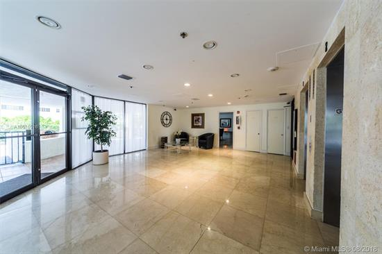Island Living : Large Unit In Bay Harbor Islands, Perfect For Families, K-8 School Next Door, Bright, Low Floor, Featuring 2 Spacious Master Bedrooms, Each With Walk-In Closets, 2 Full Bathrooms + A Half Bathroom And A Large Balcony. Newer Hurricane Accordion Shutters, Full Size Washer/Dryer, 2 Assigned Parking Spaces (1 Under Cover), And 1 Storage Unit. This Quiet, Well Maintained And Pet Friendly Building Has A Swimming Pool And Is Close To Supermarkets, Bal Harbour Shops, Beaches, Police/Fire, And Houses Of Worship. One Of The Most Sought After Locations In Miami.