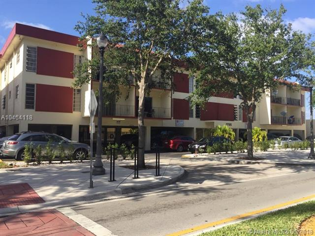 We Are Pleased To Present For Sale The Ara Group Apartments, A 32-Unit Apartment Building In The Highly Desirable North Miami Beach Location. <Br />This Is A Three-Story Building Consisting Of 22 Two-Bedroom/One-Bathroom Units And 10 One-Bedroom/One Bathroom Units With On Site Covered Parking And Laundry Facilities, Pool, Elevator Server Building, Remodeled And Modern Lobby, Secured Entrance, Security Camera System, Brand New Gym, On Site Leasing Office, Central Heat And Air-Conditioning, Balconies, Great Strong Rental Market With A Waiting List'S Prospective Tenant.<Br />100 % Occupied With A Noi Of $ 291, 588 !!