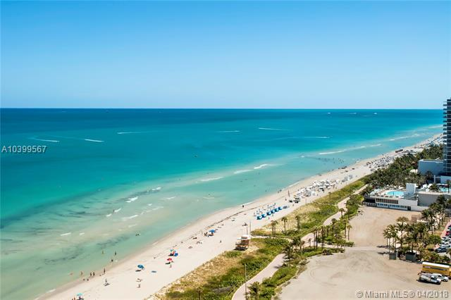 Come Live In One Of The Most Desirable Buildings In Miami Beach!! The Green Diamond Condominium Offers Innumerable Amenities, To Name A Few: Two Tennis Courts, Gym With Brand New Equipment, Pilates & Yoga Classes, Salon, Pool, Jacuzzi, Kids Room, Restaurant, Market, And So Forth. This Is A Corner Unit With Spectacular Views Of The Ocean And The Intracoastal, With 3 Beds, 3 Full Baths And Two Balconies. It Is Also Being Offered Fully Furnished, <Br />With Four Assigned Parking Spaces And One Storage.