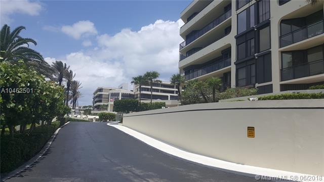 Spectacular 3 Bedroom 3 Bath Luxury Condo With Beautiful Ocean And Intracoastal Views. Condo Offers Marble Flooring Throughout As Well As Marble In Bathrooms, Floor To Ceiling Windows , And Wrap Around Balcony. Pet-Friendly Building Offering 2 Tennis Courts, Fitness Center, Health Club , Clubhouse Pool, 2 Car Garage Parking, Ocean Access And 24/7 Gatehouse And Doormen. Hoa Special Assessment Is Buyer Responsibility. Don'T Miss This Opportunity! Palm Beach Hampton Has Passed A Special Assessment For Renovating The Lobby, Hallways And Pool Area. Amount Is $148.42 Each Month For The First Two Years For Interest On The Loan. Amount Becomes $695.86 A Month For 10 Years Or The Loan Can Be Paid Off The First Year For $77, 779.50.Underground Utility Assessment Of $708.28 Per Year.