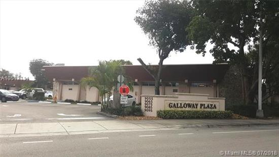 The Florida Commercial Team And Re/Max Advance Realty Are Proud To Present This Rare Urban Infill Commercial Office Project Located Only One Block From Baptist Hospital And The Baptist Hospital Medical Complex. <Br />The Property Is Comprised Of Five (5) Multi-Tenant, Single Story Office Buildings With 43, 736 Square Feet, Situated On 2.92 Acres Of Land. The Property Is Currently Zoned Ru-5A For Professional And Medical Office Use. The Property Occupancy Rate Is More Than 95%. Below Market For Medical Office, Offering A New Operator The Opportunity To Increase Rents & Improve Cash Flow. The Property May Be Considered As A Redevelopment Site. The Current Zoning (Ru-5A) Permits An Increase In The Square Footage (Per Zonar Report). This Is An Ideal Value Add Opportunity.