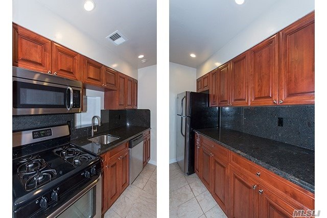 Newly Renovated Exterior & Landscaping!Luxury, Spacious, Central Air-Conditioned 1&2 Bedrooms Featuring Designer Baths.Private Entry!Gas Heat & Cooking Gas Incl!Clubhouse W/Fitness Center, Laundry Rm & Pool! Pet Friendly! Conv. To Middle Country Rd, Rte 112 & Rte 83.Nr Shopping!