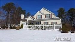 Sale Subject To Bank Approval. Cash Or 203K Only. Really Nice 4 Br Home With A Lot Of Potential