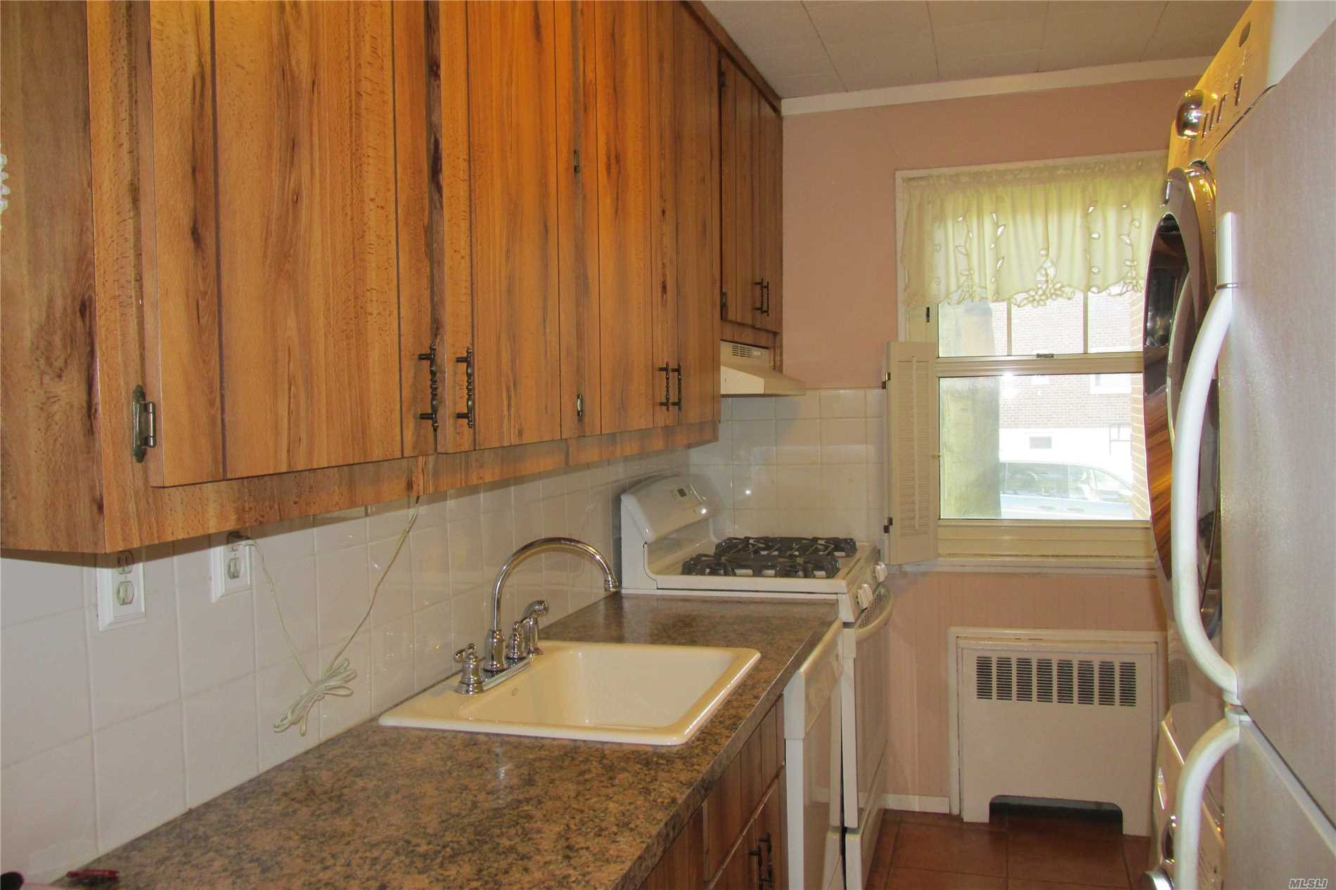 249-46 60 Th Ave Unit Lower, Little Neck, NY, 11362 - MLS# 3061029 ...