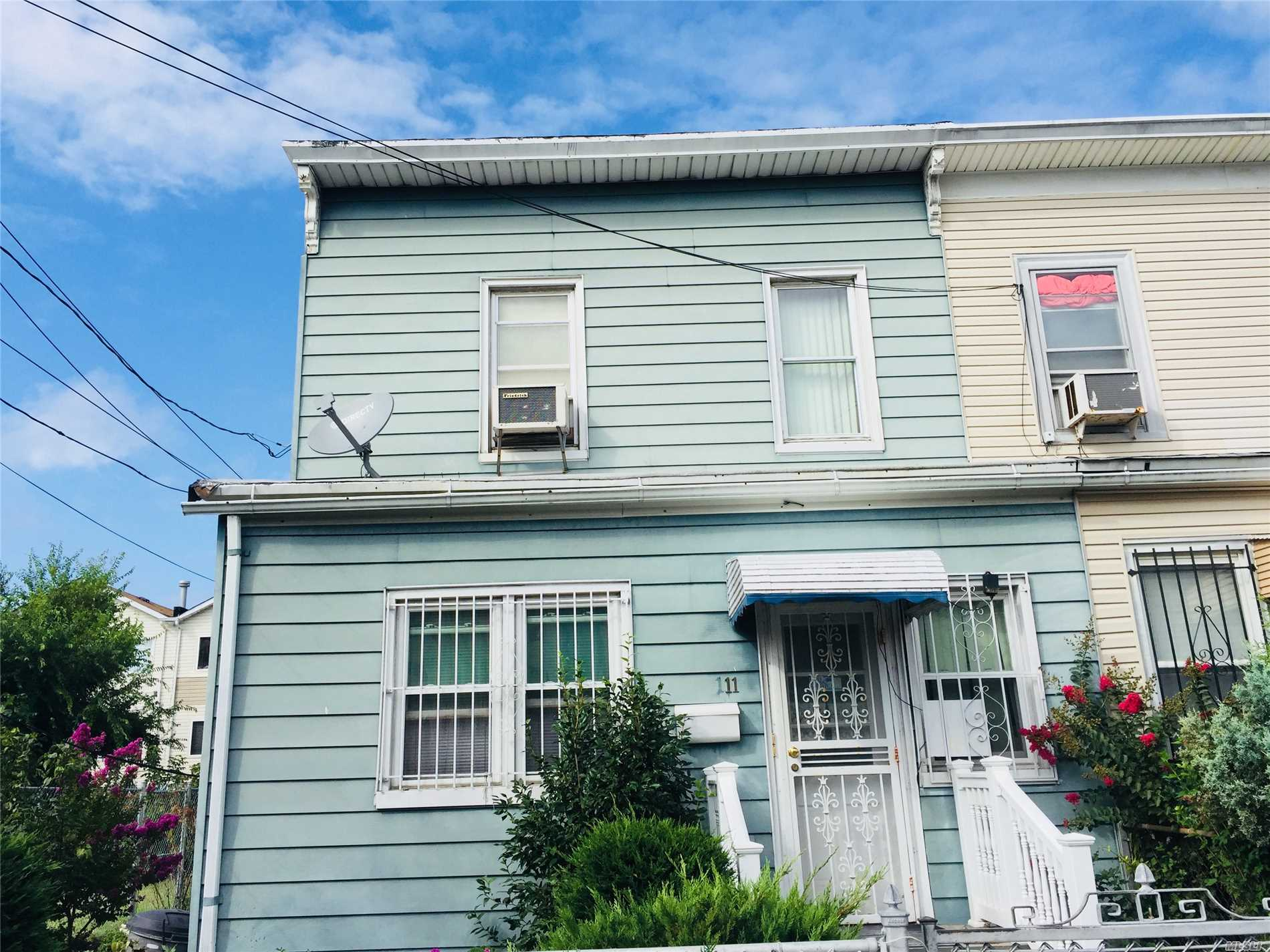 Newly Renovated Close To All Two Bedrooms Can Possibly Be Three