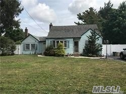 This Is A Short Sale And Subject To Third Party Bank Approval. Home Needs Work