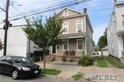 Beautifully Renovated Two Bedroom Apartment. New Bath, New Kitchen, New Floors, & More. Heat & Water Included. Tenant Pays Electric & Cooking Gas. Landlord Requires Credit Check & Proof Of Income.