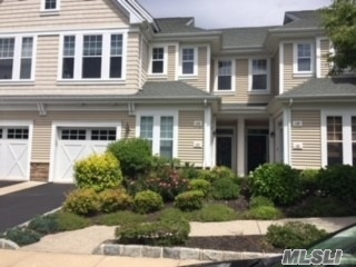 Beautiful 55+ Gated Community With Amenities Ie: Iig/Og Pool, Clubhouse.
