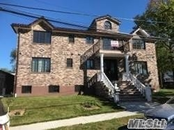 New Construction. Beautiful Enormous Approx 1750 Square Feet 4 Bedrooms And 3 Full Baths Rental In The Heart Of Little Neck. Large Living Room, Formal Dining Room. 2 Large Balcony. Excellent School District #26 (Ps221, Jhs 67 And Cardozo High School). Close To All The Public Transportation And Shopping Center. Must See.