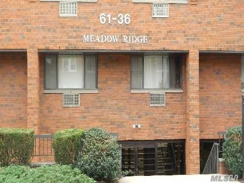 Condominium Office. Located On Residential Street, With Lot's Of Street Parking. Freshly Painted, New Carpet, Updated Bathroom. Lobby And Street Entrances. Close To Parkways, City And Express Buses. No Retail Or Food. Can Only Be Used As An Office.