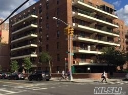 Condo Building, Excellent Location, Convenience To All , Laundry In The Lobby, Heat And Hot Water Included, Move In Now