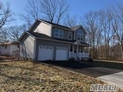 A Brand New Home. Please Note The Photos In This Listing Represent The Home Next Door Which Is Identical, Built And Sold Last Year.