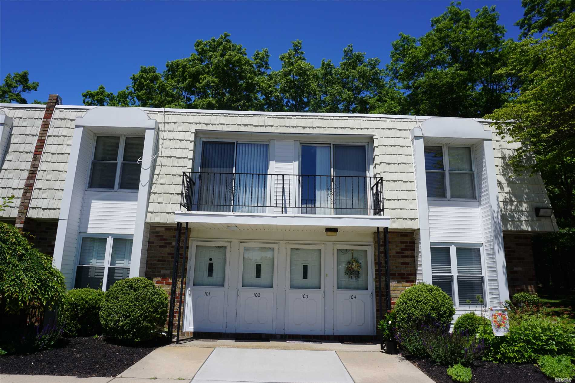 Sale May Be Subject To Terms & Conditions Of An Offering Plan. Buyer Responsible For Verifying All Information. Co-Op Board Approval With Minimum Of $40K/ Year Income & 650 Credit Score. No Pets Allowed. Monthly Maintenance Includes Taxes , Water , Gas Outside Maintenance, & Snow Removal.