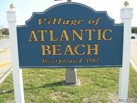 Updated Home W/New Appliances, Kit, Bath, Steps To Private Beach, Bay And Boardwalk